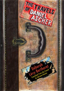 The-Travels-of-Daniel-Ascher-260x368